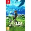 Kép 1/9 - The Legend of Zelda Breath of the Wild