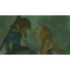 Kép 3/9 - The Legend of Zelda Breath of the Wild
