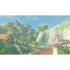 Kép 8/9 - The Legend of Zelda Breath of the Wild