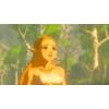 Kép 9/9 - The Legend of Zelda Breath of the Wild