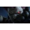 Kép 3/8 - Tekken 7