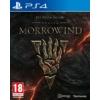 Kép 1/5 - The Elder Srolls Online Morrowind