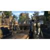 Kép 2/5 - The Elder Srolls Online Morrowind