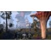 Kép 5/5 - The Elder Srolls Online Morrowind