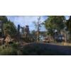 Kép 3/5 - The Elder Srolls Online Morrowind