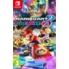 Kép 1/7 - Mario Kart 8 Deluxe