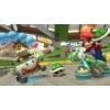 Kép 2/7 - Mario Kart 8 Deluxe