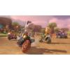 Kép 5/7 - Mario Kart 8 Deluxe