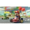 Kép 6/7 - Mario Kart 8 Deluxe