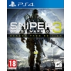 Kép 1/5 - Sniper Ghost Warrior 3 Season Pass Edition