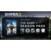 Kép 2/5 - Sniper Ghost Warrior 3 Season Pass Edition