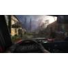 Kép 3/5 - Sniper Ghost Warrior 3 Season Pass Edition