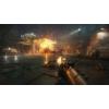 Kép 4/5 - Sniper Ghost Warrior 3 Season Pass Edition