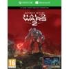 Kép 1/5 - Halo Wars 2 Ultimate Edition letöltőkód