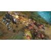 Kép 4/5 - Halo Wars 2 Ultimate Edition letöltőkód