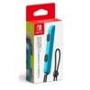 Kép 1/2 - Nintendo Switch Joy-Con Strap (Piros)