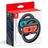 Kép 1/2 - Nintendo Switch Joy-Con Wheel Pair