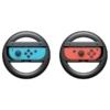 Kép 2/2 - Nintendo Switch Joy-Con Wheel Pair