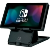 Kép 2/5 - Nintendo Switch Hori Compact PlayStand