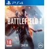 Kép 1/7 - Battlefield 1