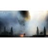 Kép 2/7 - Battlefield 1