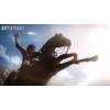 Kép 4/7 - Battlefield 1
