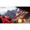 Kép 5/7 - Battlefield 1
