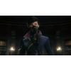 Kép 6/6 - Dishonored 2