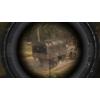 Kép 4/7 - Sniper Elite 4