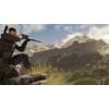 Kép 6/7 - Sniper Elite 4