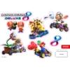 Kép 7/7 - Mario Kart 8 Deluxe