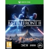 Kép 1/6 - Star Wars Battlefront II