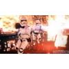 Kép 2/6 - Star Wars Battlefront II