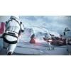 Kép 4/6 - Star Wars Battlefront II
