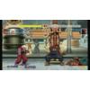 Kép 2/9 - Ultra Street Fighter II The Final Challanger