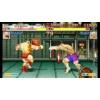 Kép 3/9 - Ultra Street Fighter II The Final Challanger