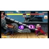 Kép 4/9 - Ultra Street Fighter II The Final Challanger