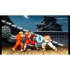 Kép 5/9 - Ultra Street Fighter II The Final Challanger