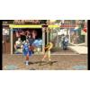 Kép 6/9 - Ultra Street Fighter II The Final Challanger