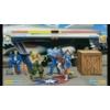 Kép 8/9 - Ultra Street Fighter II The Final Challanger