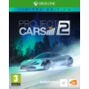 Kép 1/2 - Project Cars 2 Limited Edition