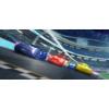 Kép 4/6 - Cars 3 Driven to Win