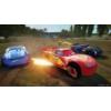 Kép 5/6 - Cars 3 Driven to Win