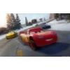 Kép 6/6 - Cars 3 Driven to Win