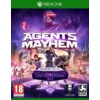 Kép 1/9 - Agents of Mayhem