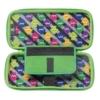 Kép 2/2 - Nintendo Switch Hori Tough Pouch hordtáska