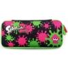 Kép 1/2 - Nintendo Switch Hori Tough Pouch Splatoon 2  hordtáska