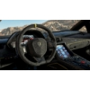 Kép 3/7 - Forza Motorsport 7