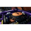 Kép 4/7 - Forza Motorsport 7