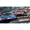 Kép 5/7 - Forza Motorsport 7